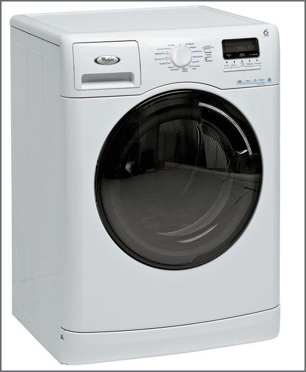 Фронтальные стиральные машины