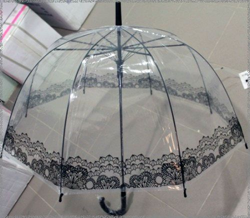 материал зонта