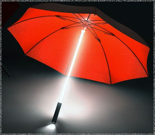 ручка зонта