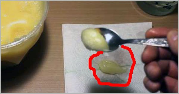 Как с помощью йода проверить натуральность меда в домашних условиях