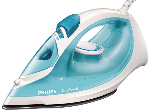 Philips EasySpeed GC1028/20
